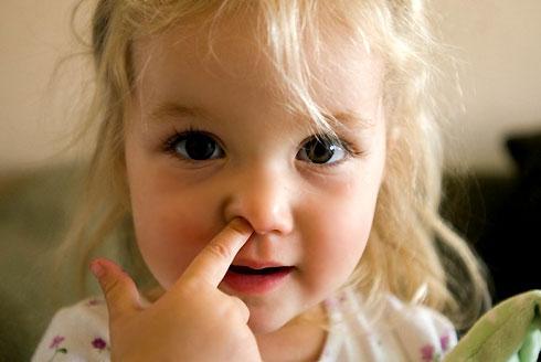 Bài tập hít thở cũng là cách làm mũi cao