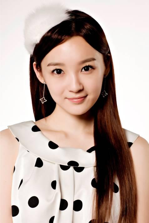 Ca sĩ Hàn có gương mặt đẹp nhất