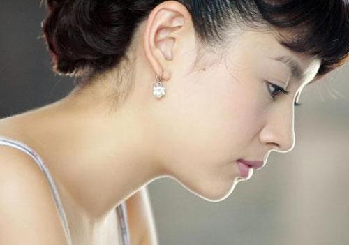 4 kinh nghiệm nâng mũi ở Hàn quốc cần thiết