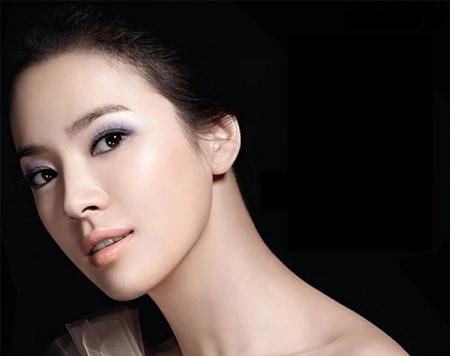 Nâng mũi giúp mũi cao hơn mà còn cải thiện chức năng của mũi