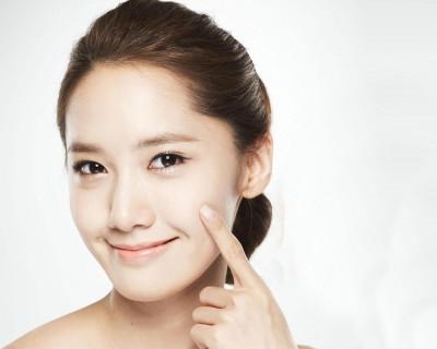 Bấm mí mắt Hàn quốc ở đâu đẹp và hiệu quả tốt nhất ?
