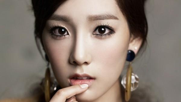 Sửa mũi sụn tự thân đẹp và an toàn hơn sụn nhân tạo không ?