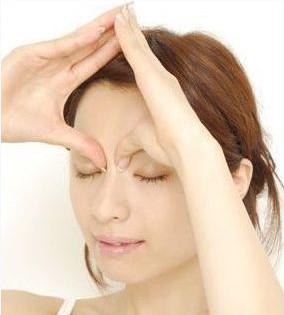 cách làm đầu mũi nhỏ lại không phẫu thuật 4