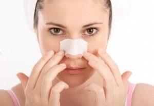 sửa mũi không phẫu thuật